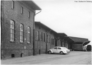 19720710_stolberghbf_gueterabfertigung_stadtarchivstolbergtif