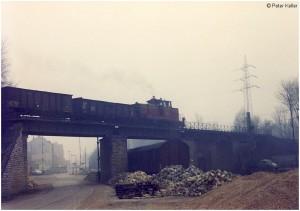 19740328_stolberghbf_260588aufverbindungsbahn_beistwsm