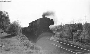 19750507_stolberghbf_verbindungsbahn_051864zumbw_x4f3_f