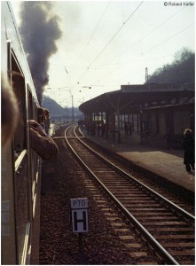 19760403_ausfahrtstolberghbf_x1_dampfzugfahrtmit050761evtl_x1