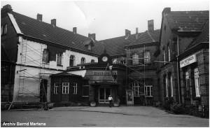 19760519_StolbergHbf_Fassadensanierung_x1_F