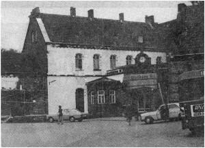19760522_stolberghbf_anstrich_x1f2_f