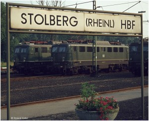19770804_stolberghbfelokbw_vl140365u140297u140126