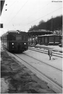 19790103_stolberghbf_gl1a_515541