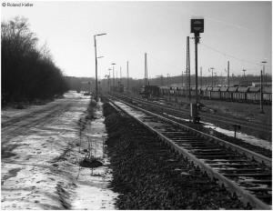 19790227_stolberghbfbeistwsa_neuesshsignal_x1f2_f
