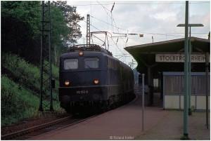 19790525_stolberghbf_110152mitsncbdzug_x1f2_f