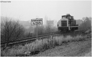 19791220stolberghbf260610verbindungsbahn_x1f3_f