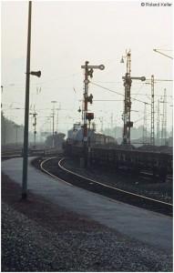19800811_stolberghbf_gl87u88