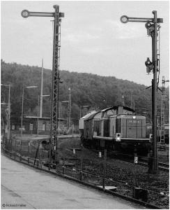 19820628_stolberghbf_290307
