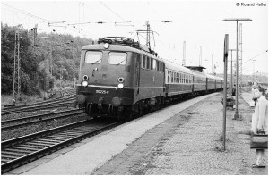 19820628_stolberghbf_gl1_110225mitevac_x5f4_f