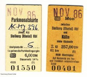 1986_StolbergHbf_Parkkarte_x1F2_F