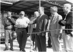 19910914_stolberghbf_einweihungpurparkplatz_stadtarchivstolberg_f