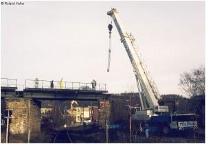 19940115_stolberghbf_abbaubrueckeverbindungsbahn_x1f2_f