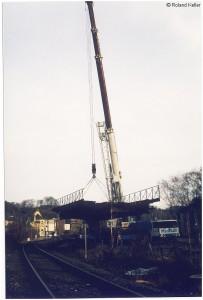 19940115_stolberghbf_abbaubrueckeverbindungsbahn_x2f2_f1