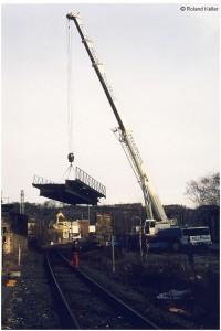 19940115_stolberghbf_abbaubrueckeverbindungsbahn_x2f3_f