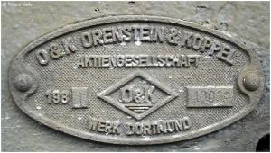 20090607_stolberghbf_fabrikschild_hwb_vt43mandaubahn_x3f1_f