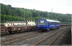 20090607_stolberghbf_hwb_vt43mandaubahn_vorstwsr_x4f1_f