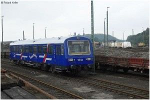 20090607_stolberghbf_hwb_vt43mandaubahn_x2f1_f