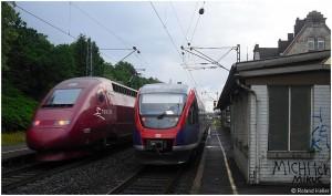 20090607_stolberghbf_thalys_u_euregiobahn_x1f1_f