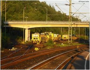 20090608_stolberghbf_baufahrzeuge_x12f1_f