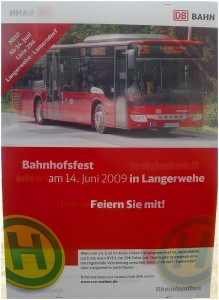 20090614_bflangerwehe_plakatrheinkandbus_x3f1_f