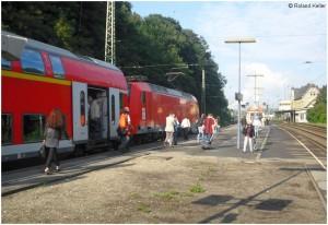 20090813_StolbergHbf_RE1anWestendeBahnsteig_Artikel