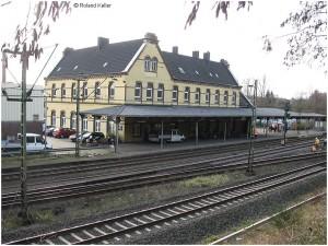 20091125_StolbergHbf_EG