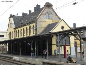2_2008september_egstolberghbfbahnseite