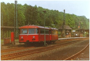 3_19780527_stolberghbfgl99_795541u795240