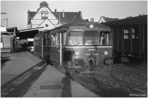 4_19781012_stolberghbf_gl99_515628