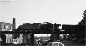 9_19750828stolberghbfbrueckeverbindungsbahn051494mitueb_x1f4sw_f