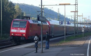 b05102007_stolberghbf_146013re1
