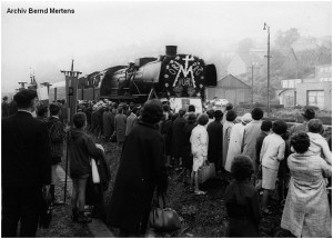 1965_BfStolbergMuehle_BR50mitPilgerzugnKevelaer_x1F1_F