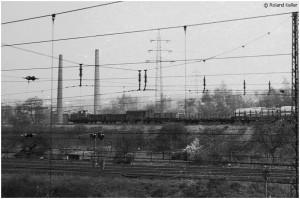 19740402_StolbergHbf_ausStwSb_V60aufVerbindungsbahn_x1F5_F
