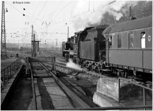 19750223_stolberghbf_24009_x1f1_f