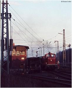 19751230stolberghbfanstwsif260293rgd_x1f3_f