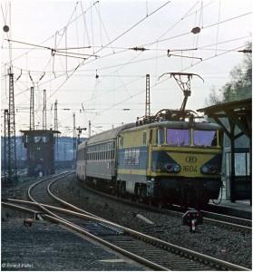 19810406_stolberghbf_stwsb_sncb1604