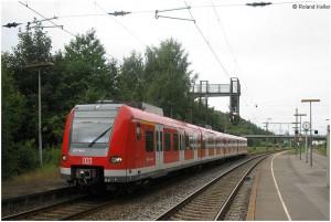 1_2009_07_31_StolbergHbf_423799Werkstattfahrt_x1F2_F