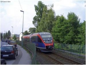 20090702_stolberg_eisenbahnstrasse_br643_x1f1_f