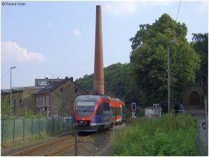 20090702_stolberg_eisenbahnstrasse_br643_x2f1_f