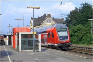 20090702_stolberghbf_re1dostosteuerwagen_x1f1_f