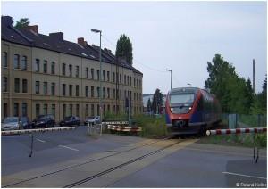 20090703_stolberg_bueeisenbahnstrasse_br643_x4f1_f