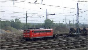 20090703_stolberghbf_151110_x1f1_f