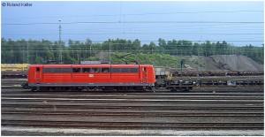 20090703_stolberghbf_151110_x2f1_f