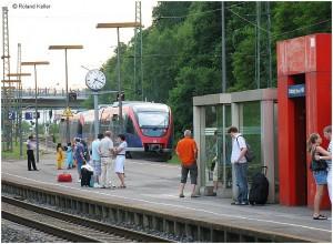 20090705_stolberghbf_euregiobahnmitbahnsteiggl1u2_x3f1_f