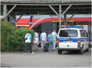 20090705_stolberghbf_zugangmitpolizeibus_x1f2_f