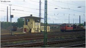 20090706_stolberghbf_beistwsr_151xxx_x5f1_f