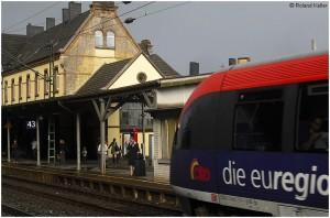 20090707_stolberghbf_euregiobahn_u_eg_f