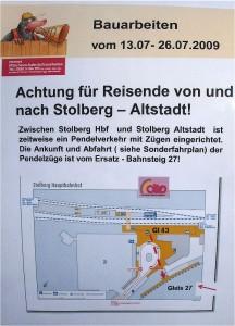20090713_stolberghbf_baustelleninfo_bahnsteiggl27_x1bestf1_f