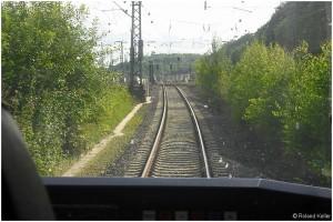 20090713_stolberghbf_einfahrtausbr643_2gesehen_x5f1_f